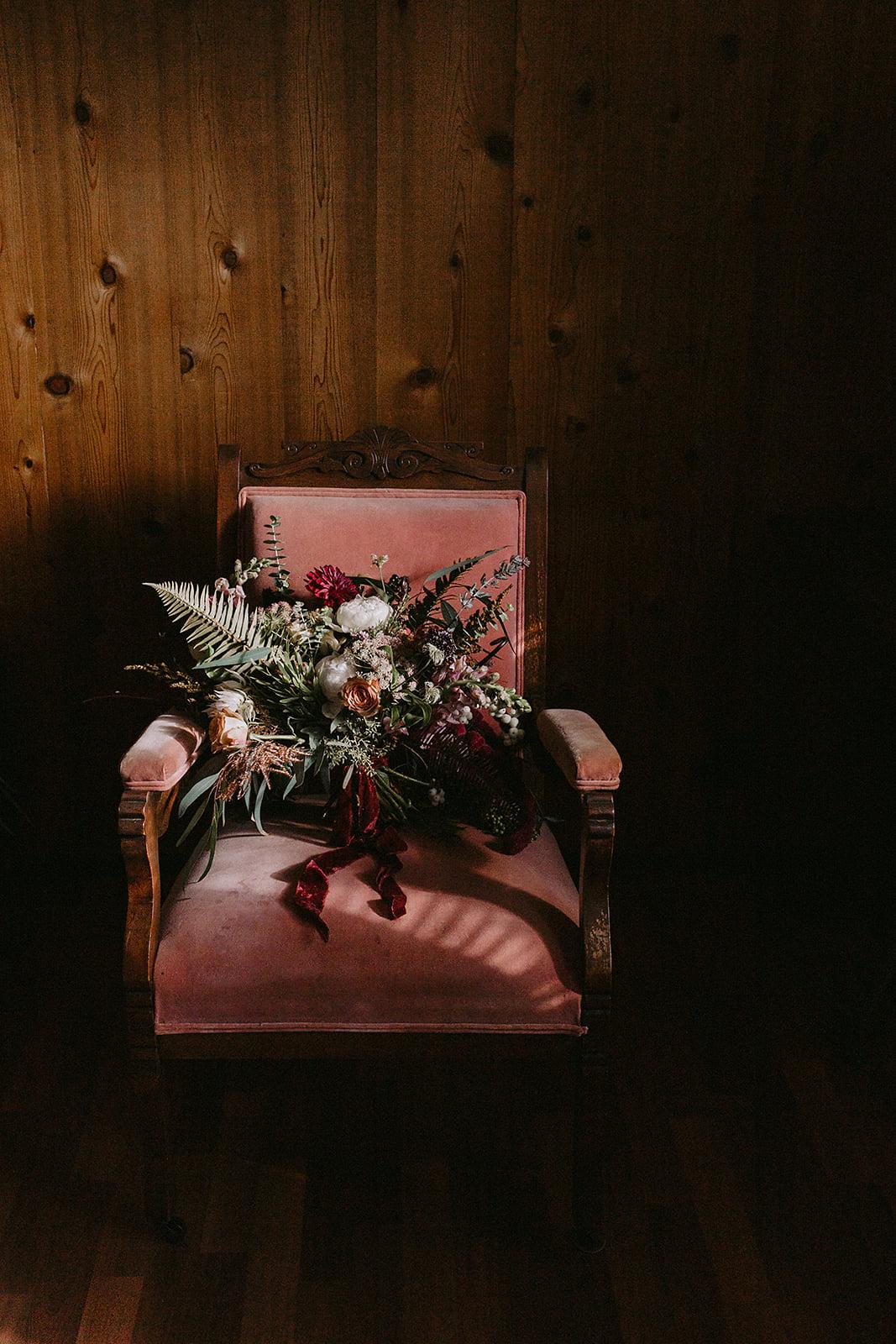 beaulodge-wedding-bellingham-90.jpg