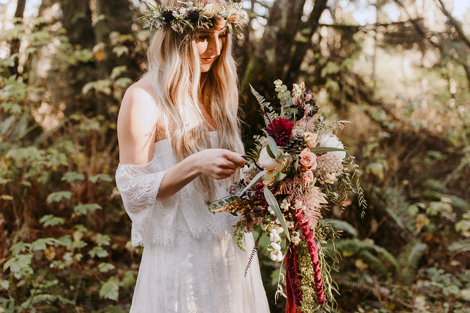 beaulodge-wedding-bellingham-520.jpg