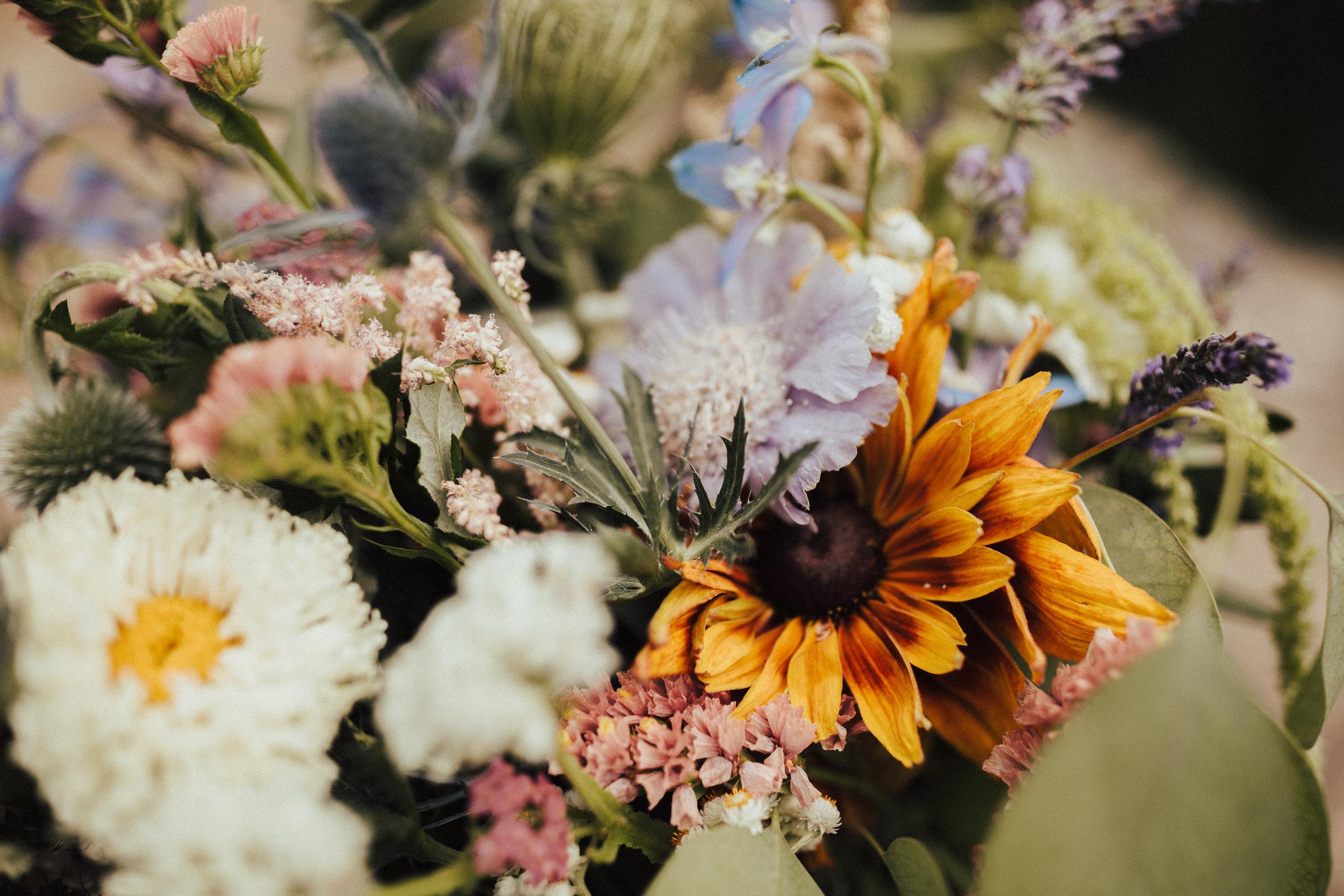 karaline_robby-colchuck-lake-elopement-washington-2018-peytoncurry-4534.jpg