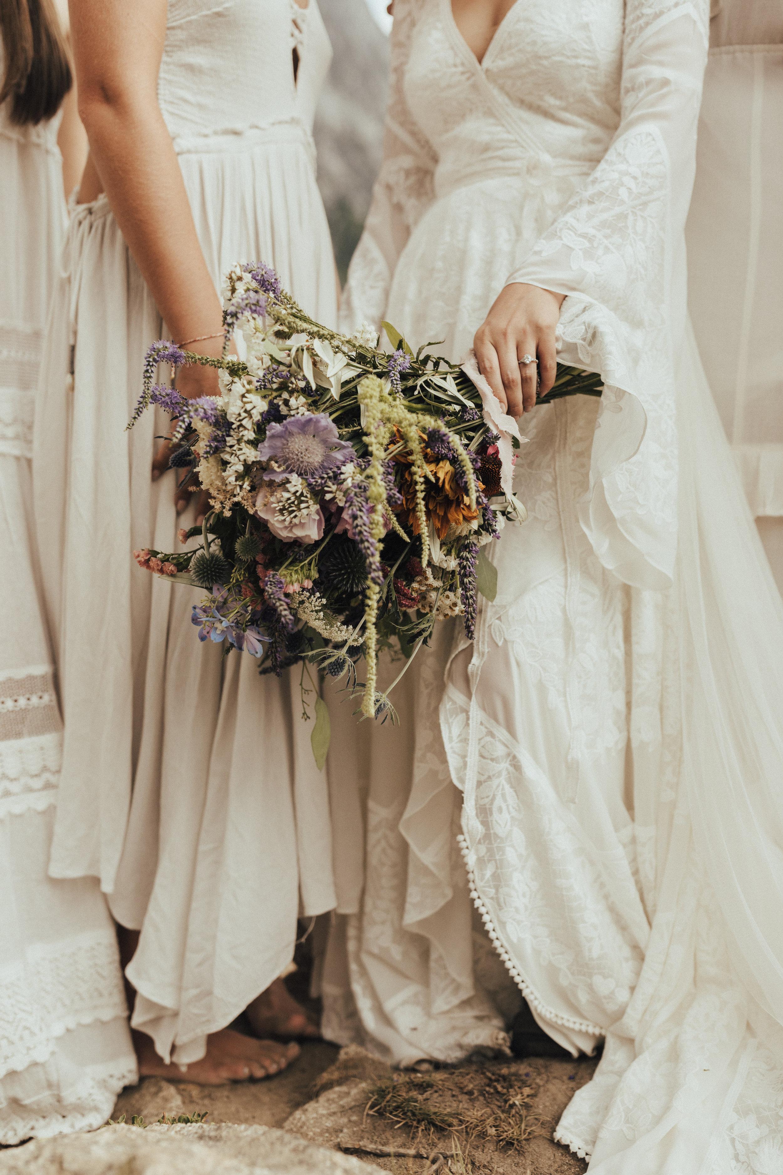 karaline_robby-colchuck-lake-elopement-washington-2018-peytoncurry-4798.jpg