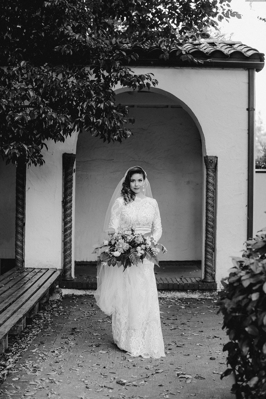 Mary Kalhor Photography