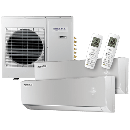 ductless-systems-lg.png