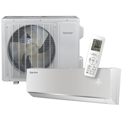 Ductless-Systems-15-SEER-Single-Zone.png