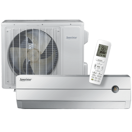 Ductless-Systems-115Volt-Single-Zone.png