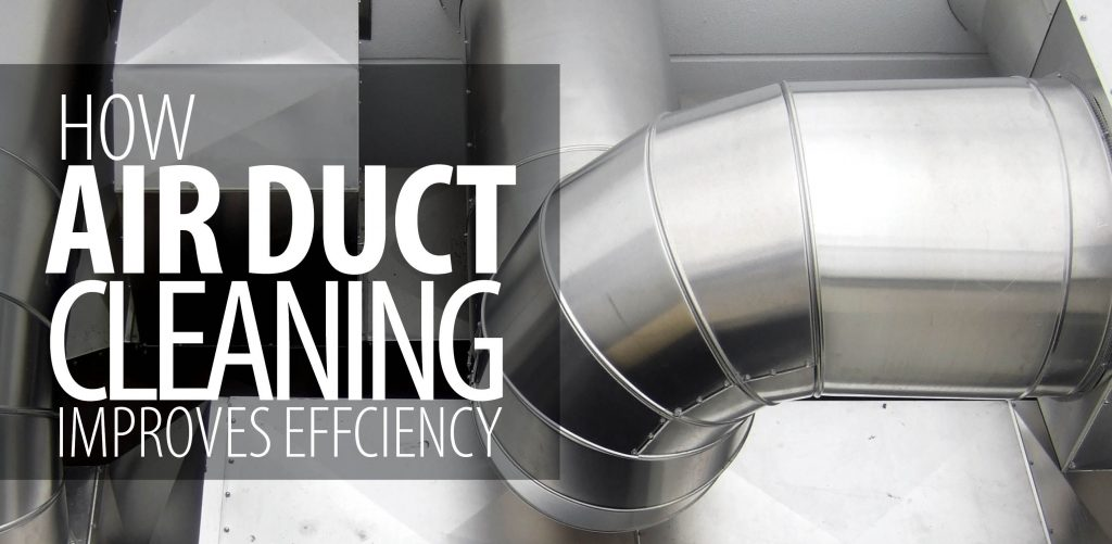 air-duct-cleaning-services-1-1-1024x501.jpg