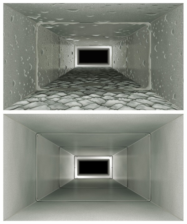 air-duct-cleaning-before-and-after-1513602291+(1).jpg