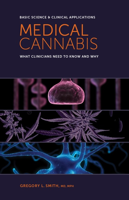 medical cannabis dosages
