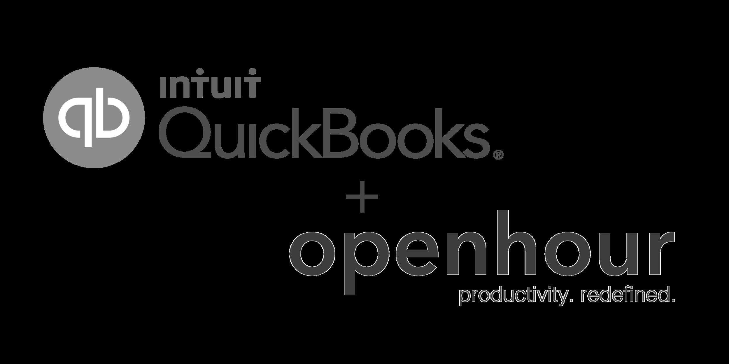 oh-qb-integration-post.png