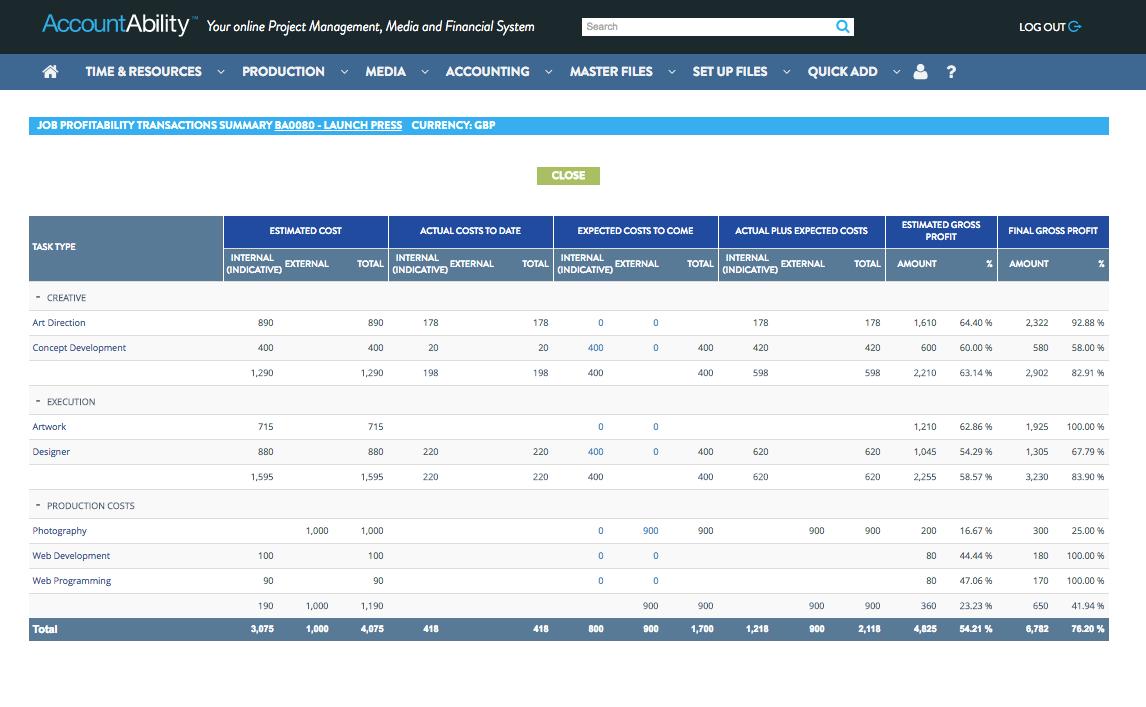 AccountAbility_Job_Profitability.png