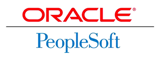 Oracle Peoplesoft logo.png