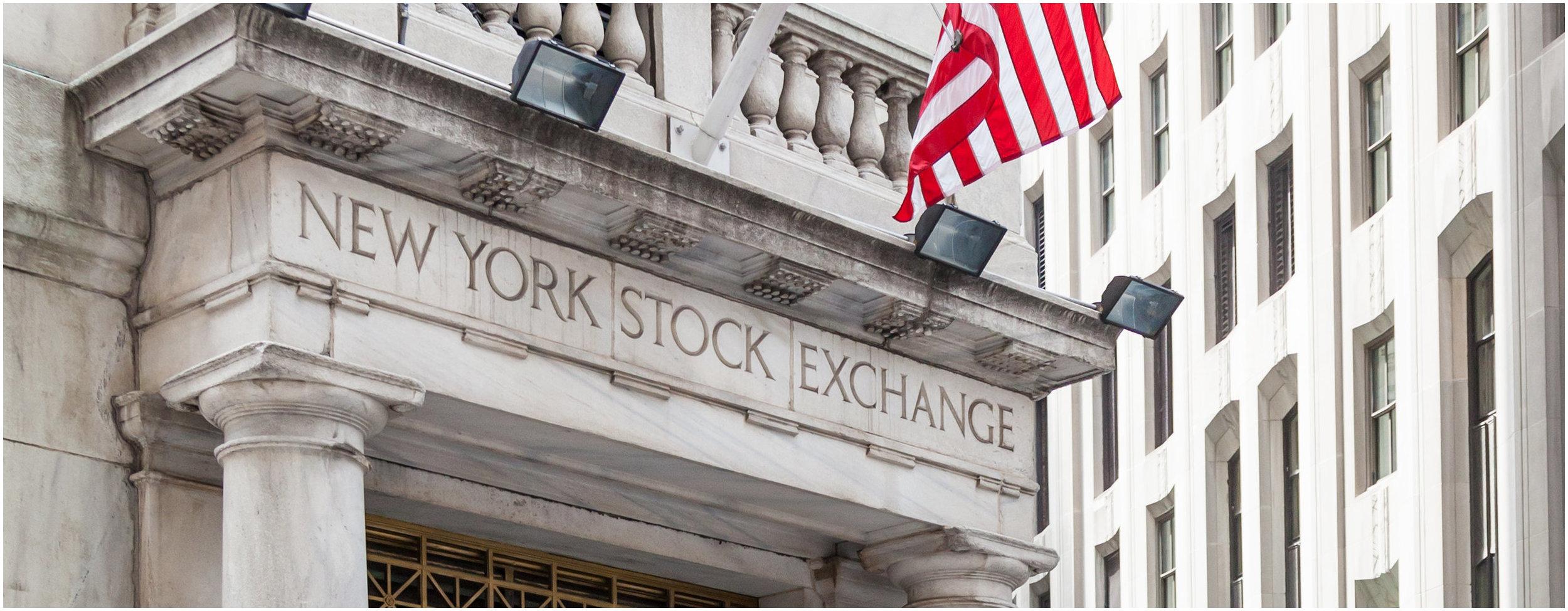 NYSE - 01.jpg