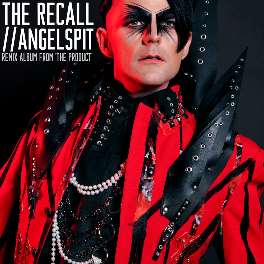 angelspit-the_recall-1000.jpg