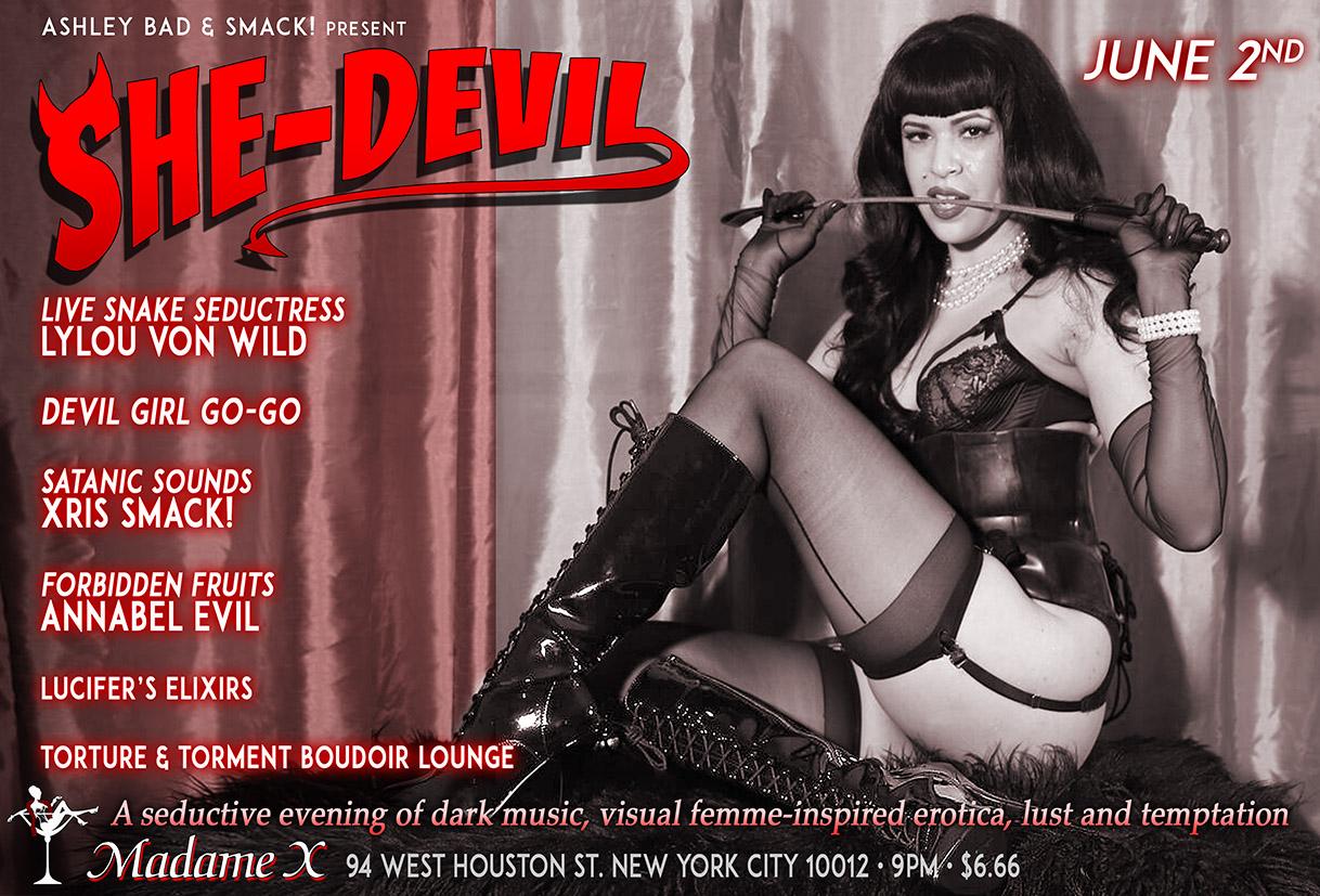 She-Devil_6-2-2019.jpg