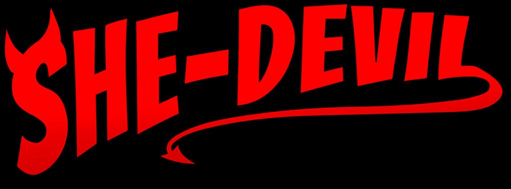 FECE043A-9576-4170-950C-D2EB6329C734.png