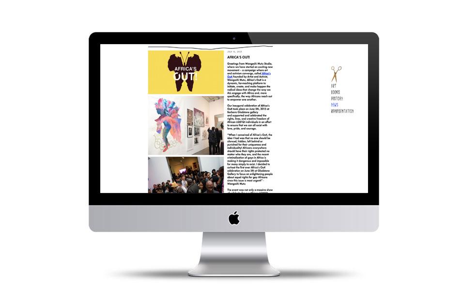 mutu laptop 3.jpg