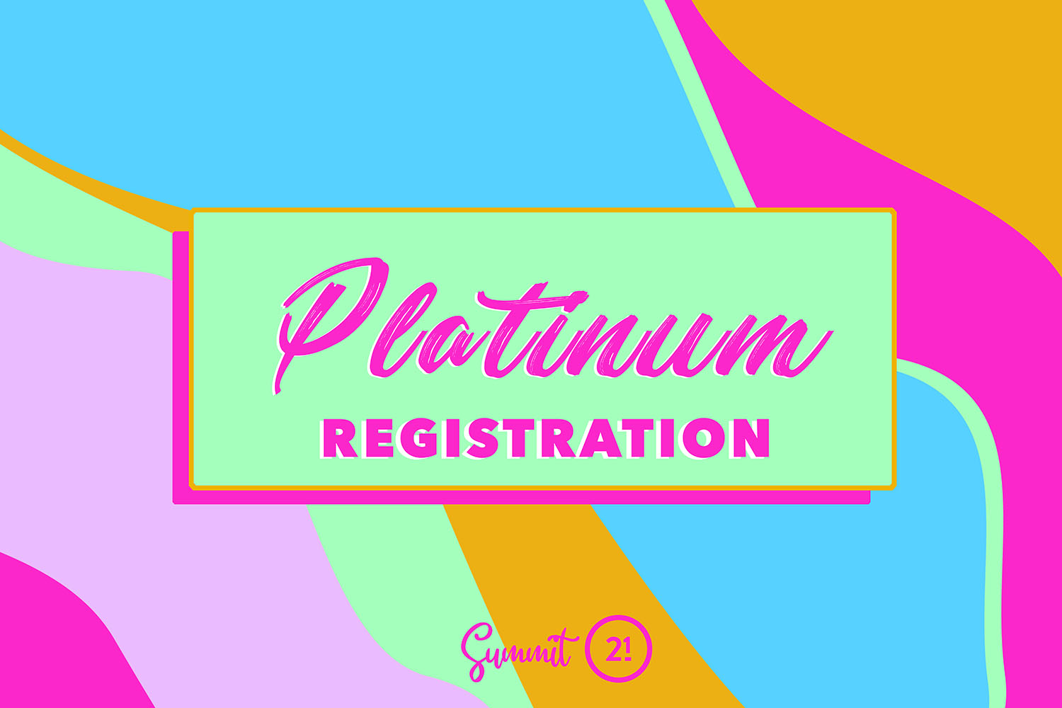 Platinum Registration sm.jpg
