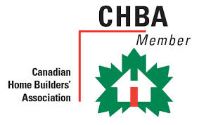 Canadian Home Builders Association - Edmonton Region