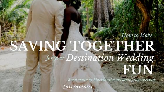Amazing Costa Rica Destination Wedding captured by ABrit&ABlonde Photography. See more of   Emmanuelle + Alex's wedding album here  !