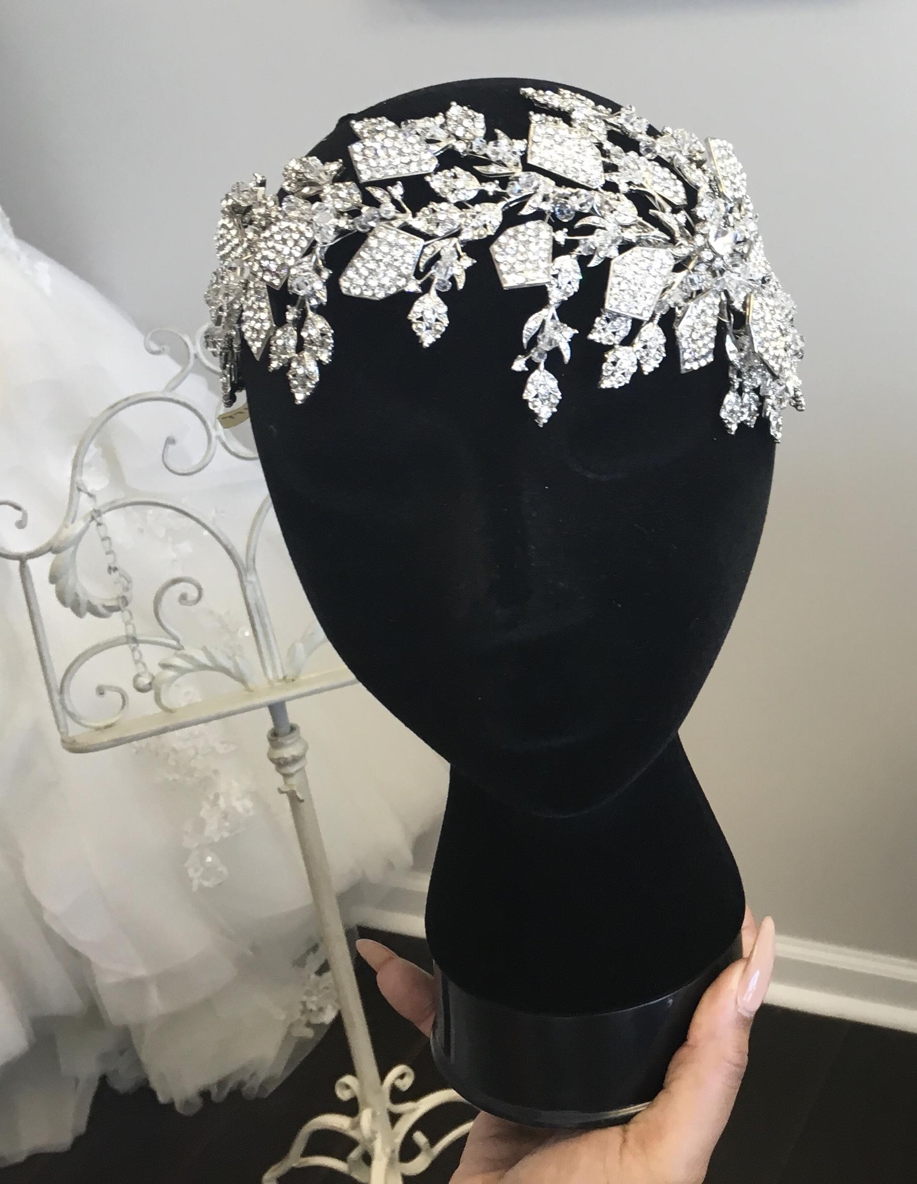Black Destination Wedding Bride - 128.JPG