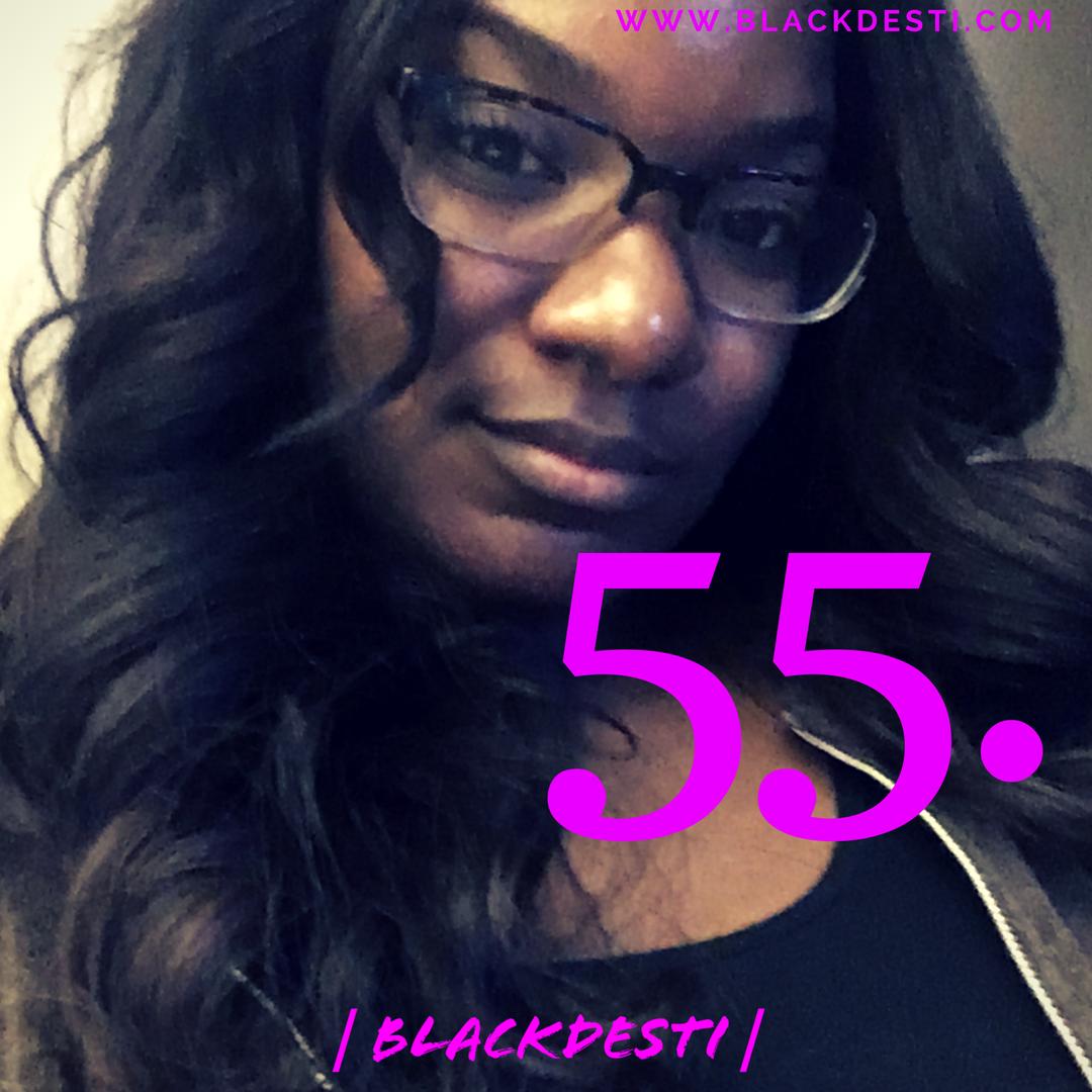 55- Black Destination Wedding Bride - BlackDesti & Bridefriends - Journal - 55.png