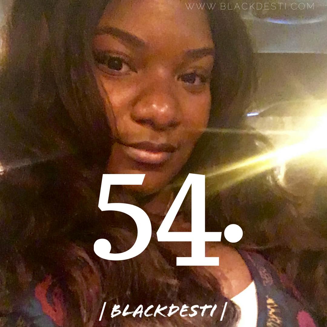 54 - Black Destination Wedding Bride - BlackDesti & Bridefriends - Journal - 54.png