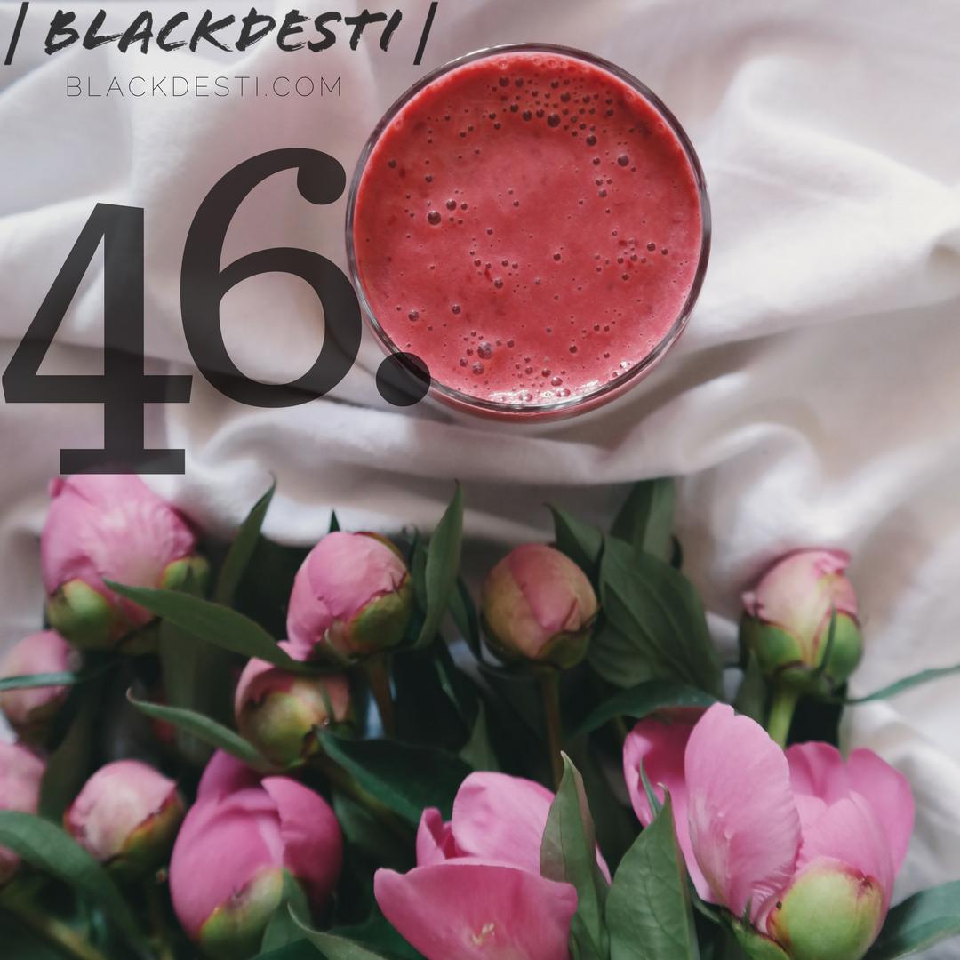 46 - Black Destination Wedding Bride - BlackDesti & Bridefriends - Journal - 46.png