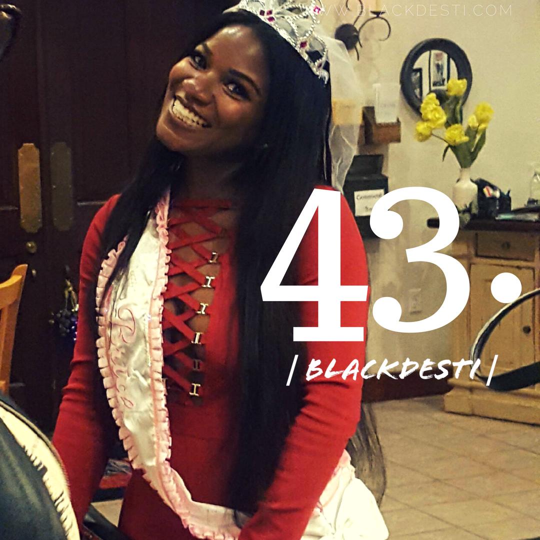 43 - Black Destination Wedding Bride - BlackDesti & Bridefriends - Journal - 43.png