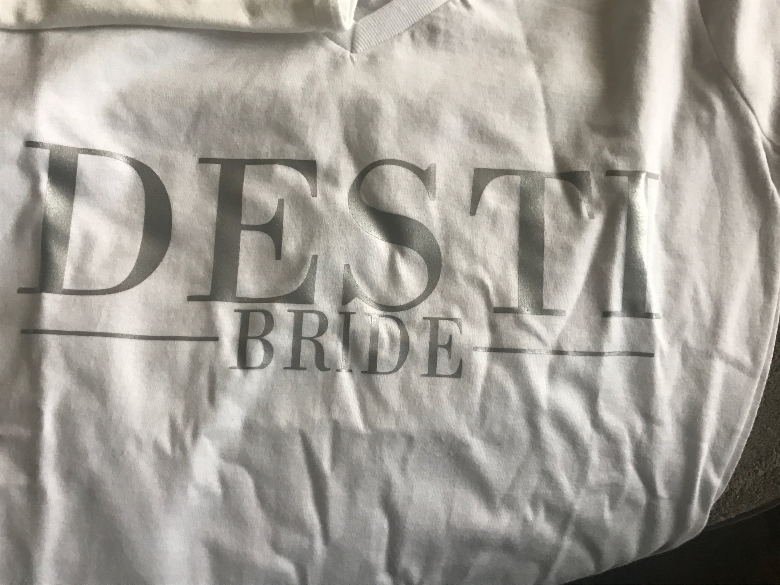 36 - Black Destination Wedding Bride - BlackDesti & Bridefriends - Journal - 36 Atlanta Destilorette Bachelorette 8 - Desti Bride Shirt.JPG