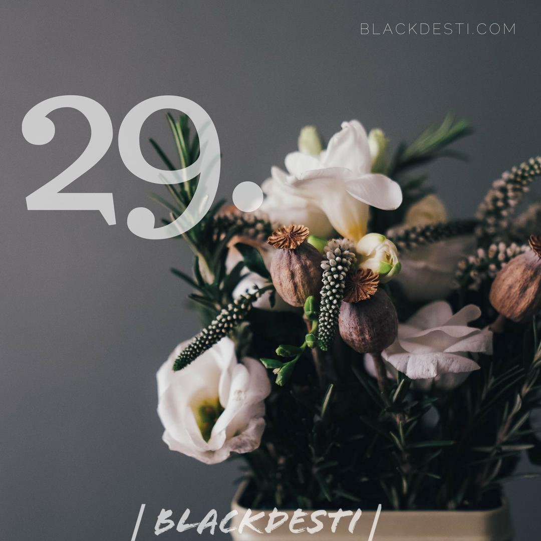 29 - Black Destination Wedding Bride - BlackDesti & Bridefriends - Journal - 29.png