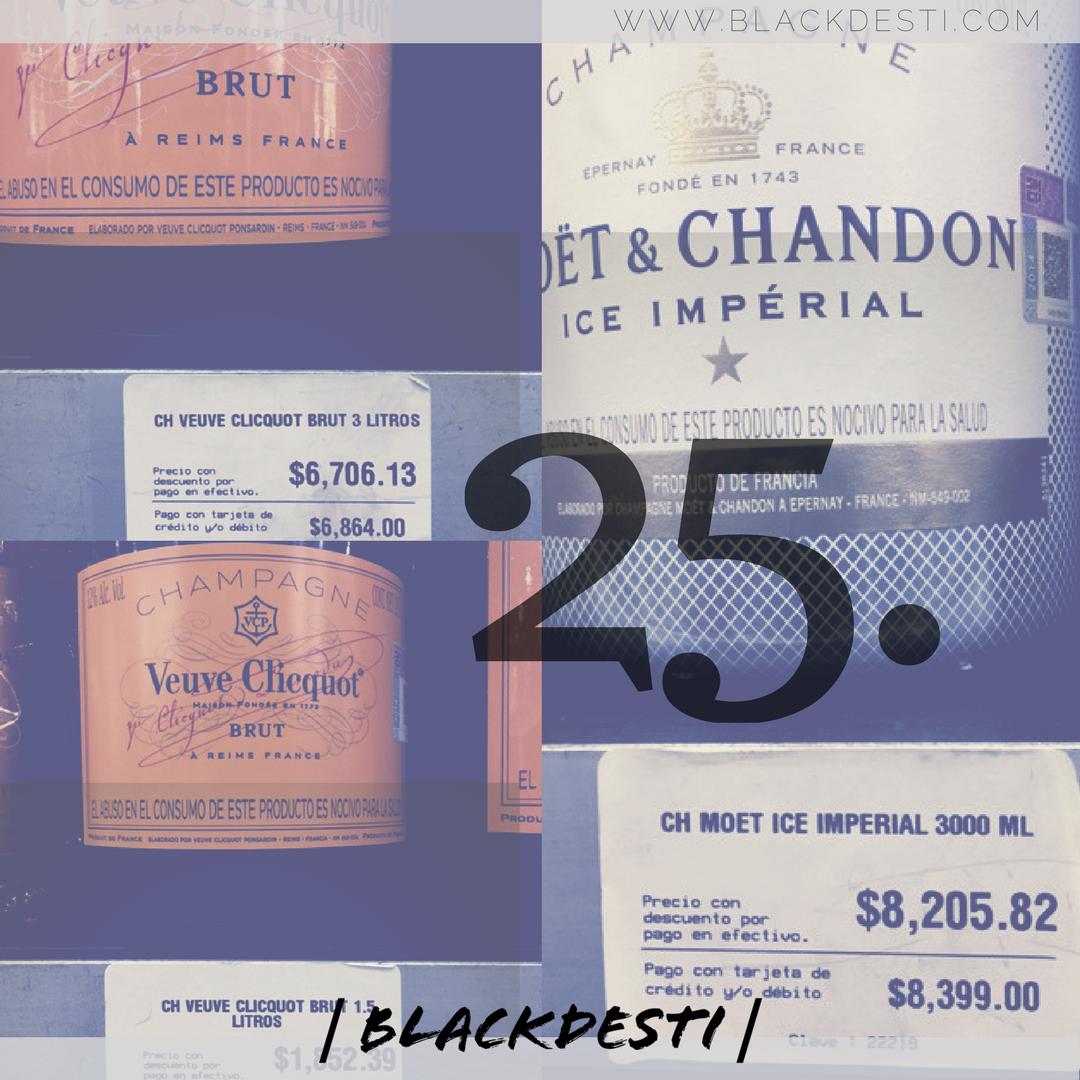 25 - Black Destination Wedding Bride - BlackDesti & Bridefriends - Journal - 25.png