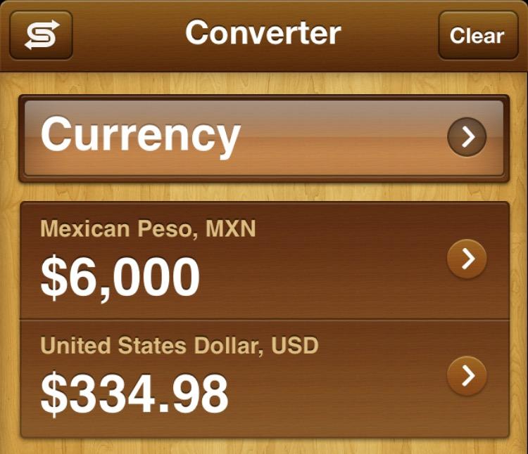 Black Destination Wedding Bride - BlackDesti Bridefriends Currency Converter Pesos to Dollars