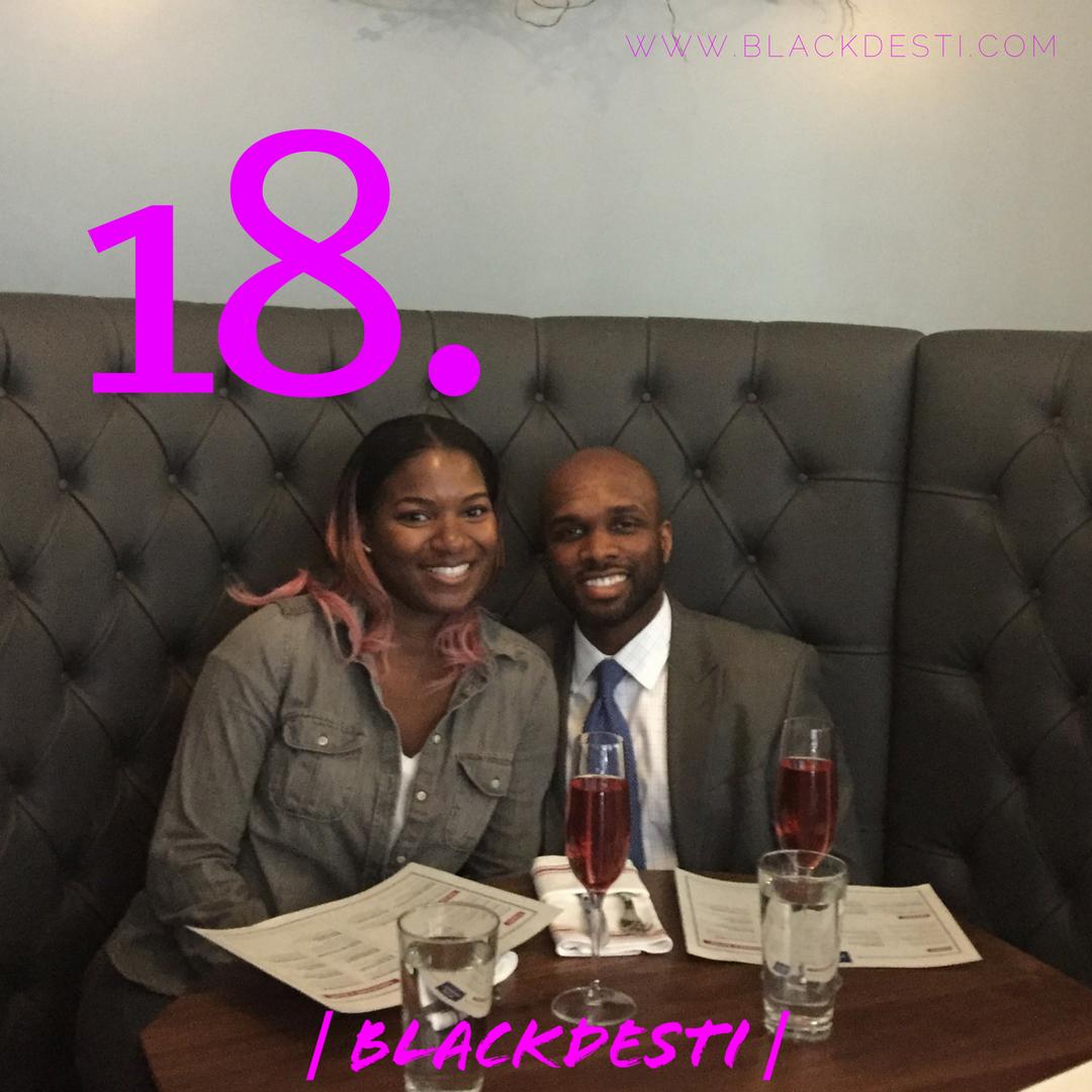 18 - Black Destination Wedding Bride - BlackDesti & Bridefriends - Journal - 18.png