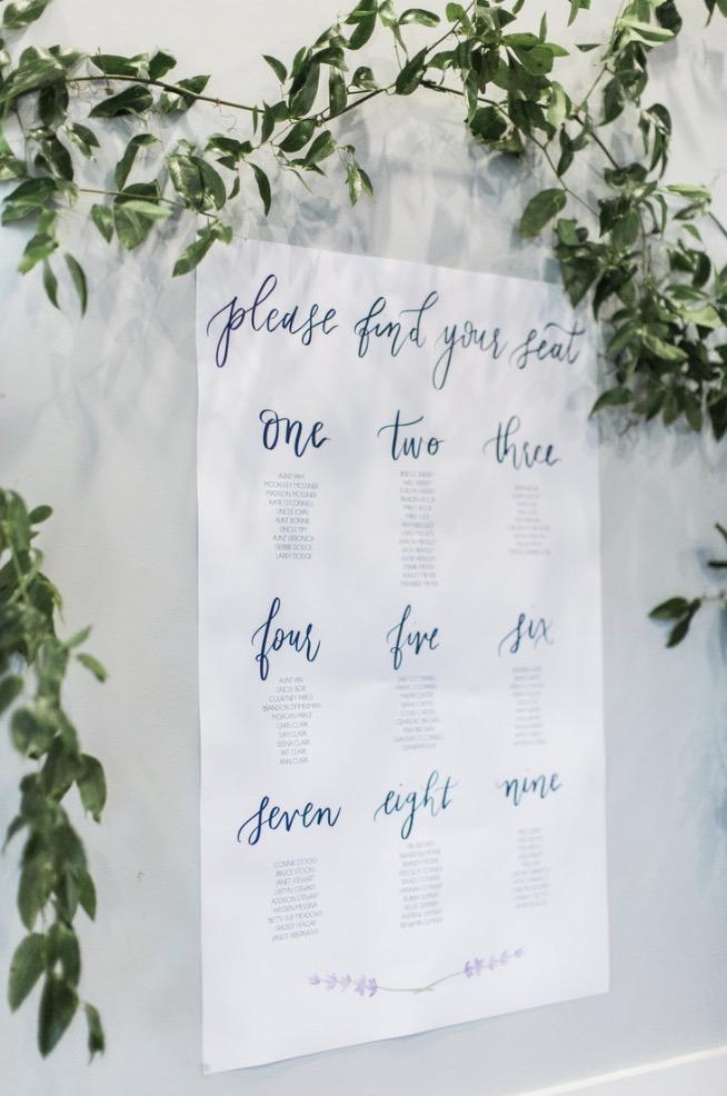 Black Destination Wedding Bride - Journal - Find Your Seat.jpg