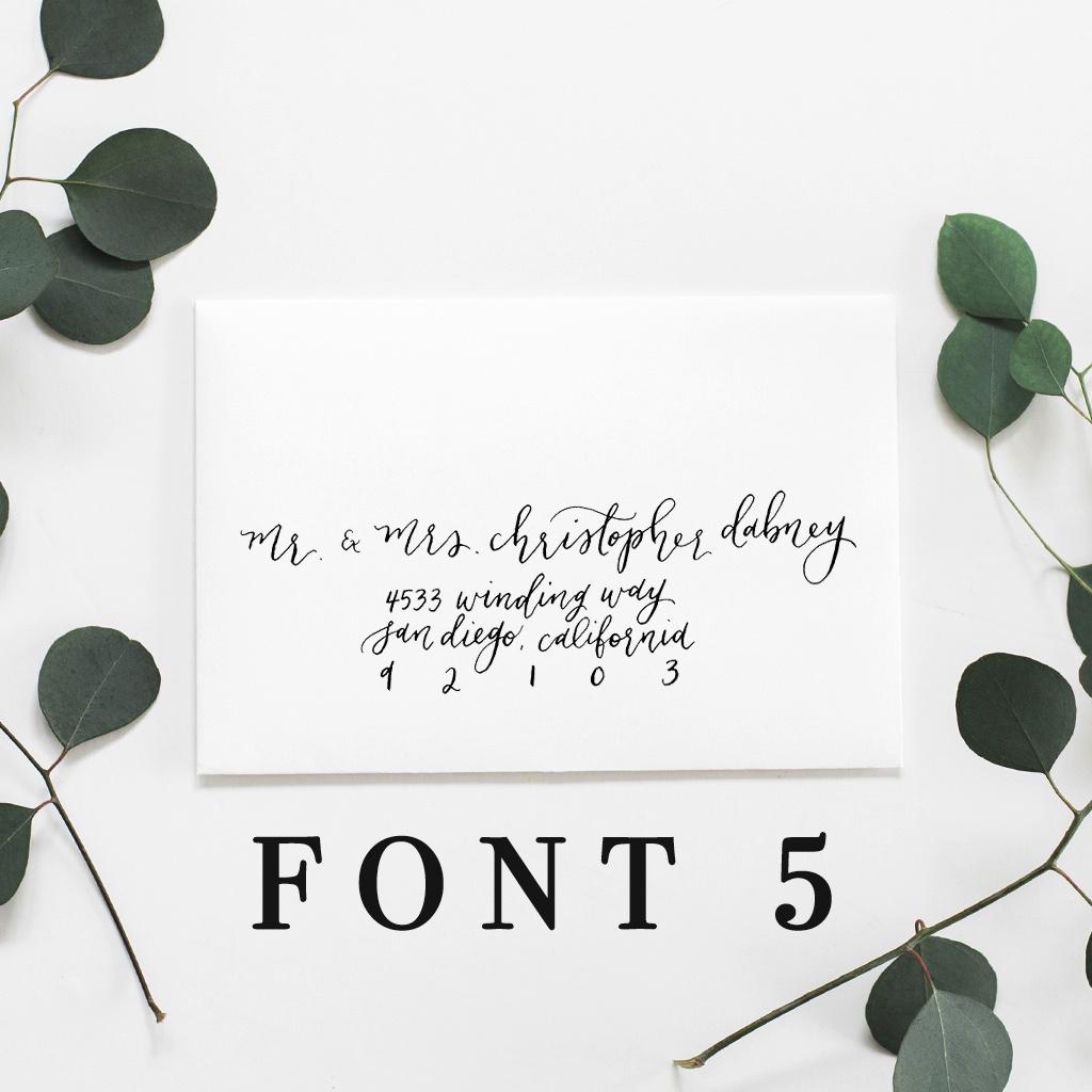 Black Destination Wedding Bride - Journal - Pirouette Paper - font 5.JPG