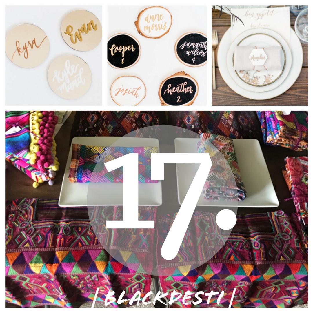 17 - Black Destination Wedding Bride - BlackDesti & Bridefriends - Journal - 17.png