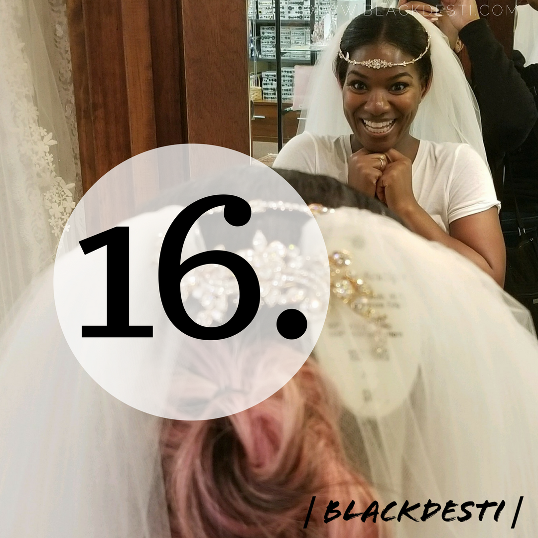 16 - Black Destination Wedding Bride - BlackDesti & Bridefriends - Journal - 16.png