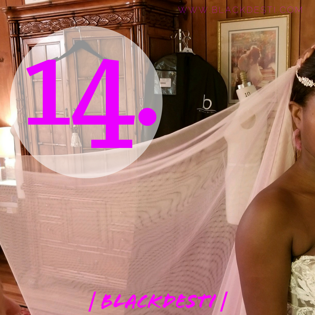 14 - Black Destination Wedding Bride - BlackDesti & Bridefriends Podcast - Journal - 14.png
