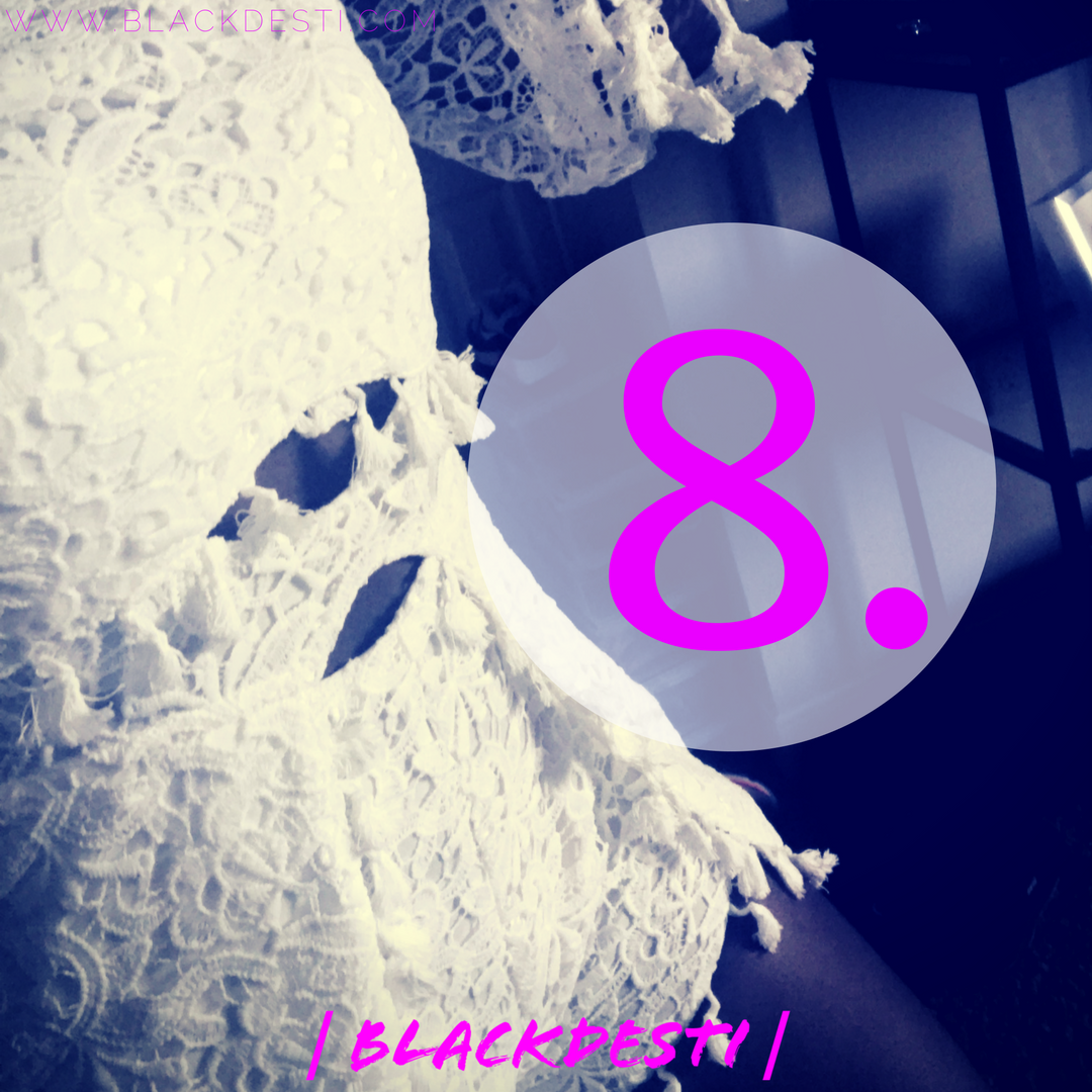 8 - Black Destination Wedding Bride - BlackDesti & Bridefriends Podcast - Journal - 8.png