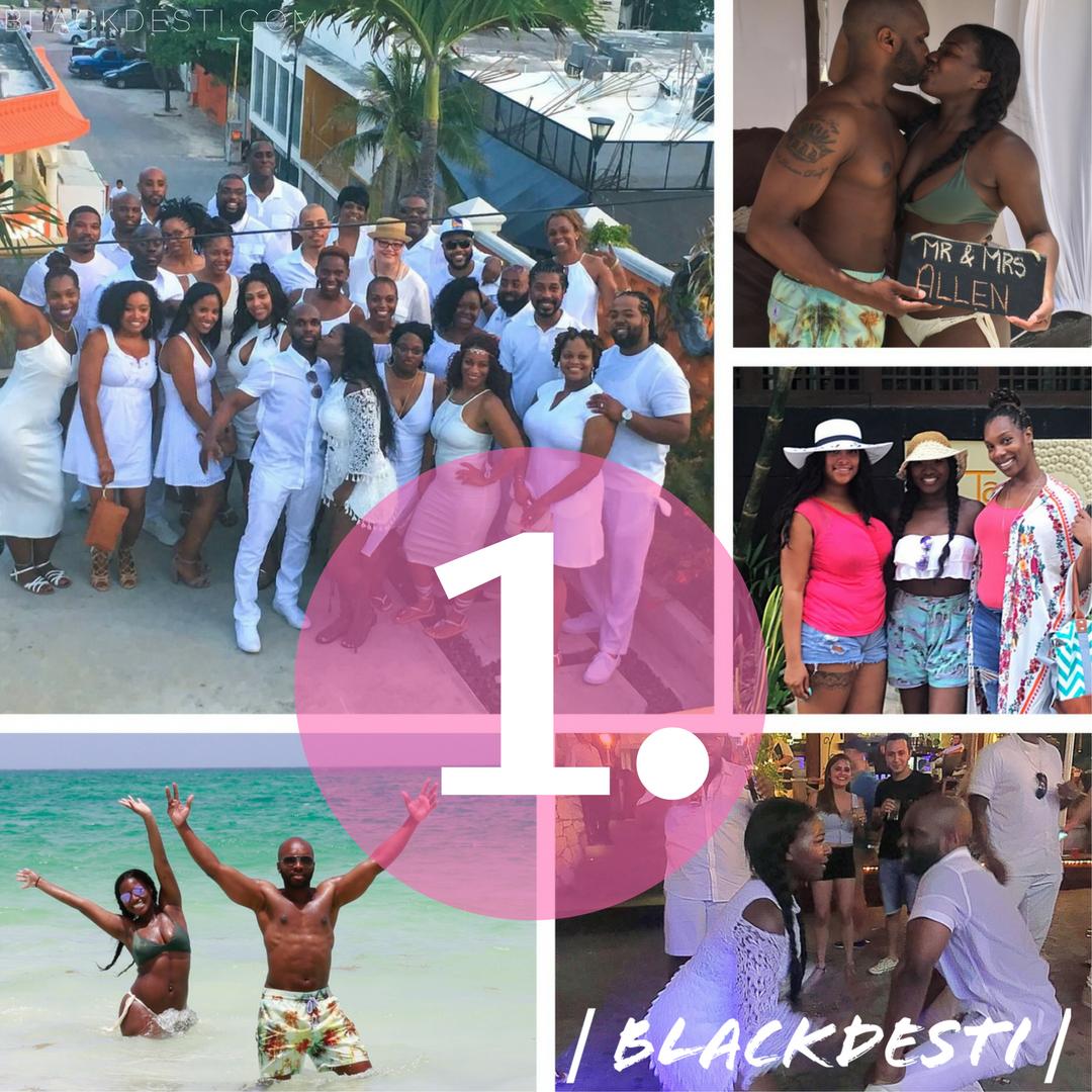 1 - Black Destination Wedding Bride - BlackDesti & Bridefriends Podcast - Destination Wedding Countdown Journal - 1.png
