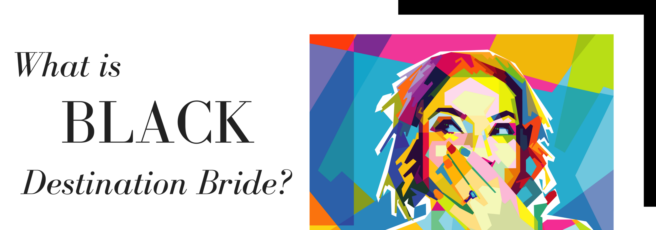 Black Destination Bride Omi Flower Background.jpg