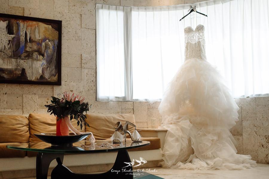 black-destination-bride-blackdesti-destination-off-resort-wedding-at-blue-venado-beach-club-4.jpg