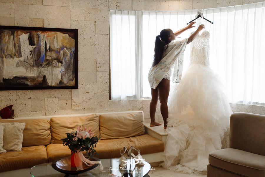 black-destination-bride-blackdesti-destination-off-resort-wedding-at-blue-venado-beach-club-19.jpg