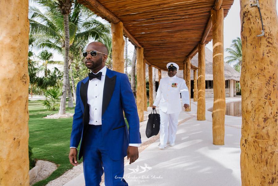black-destination-bride-blackdesti-destination-off-resort-wedding-at-blue-venado-beach-club-21..jpg