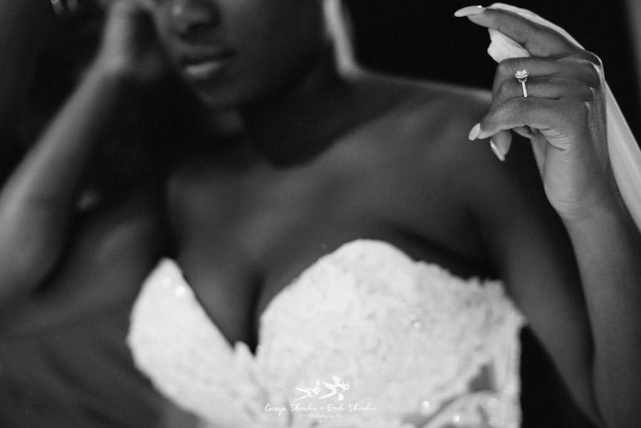 black-destination-bride-blackdesti-destination-off-resort-wedding-at-blue-venado-beach-club-21.jpg