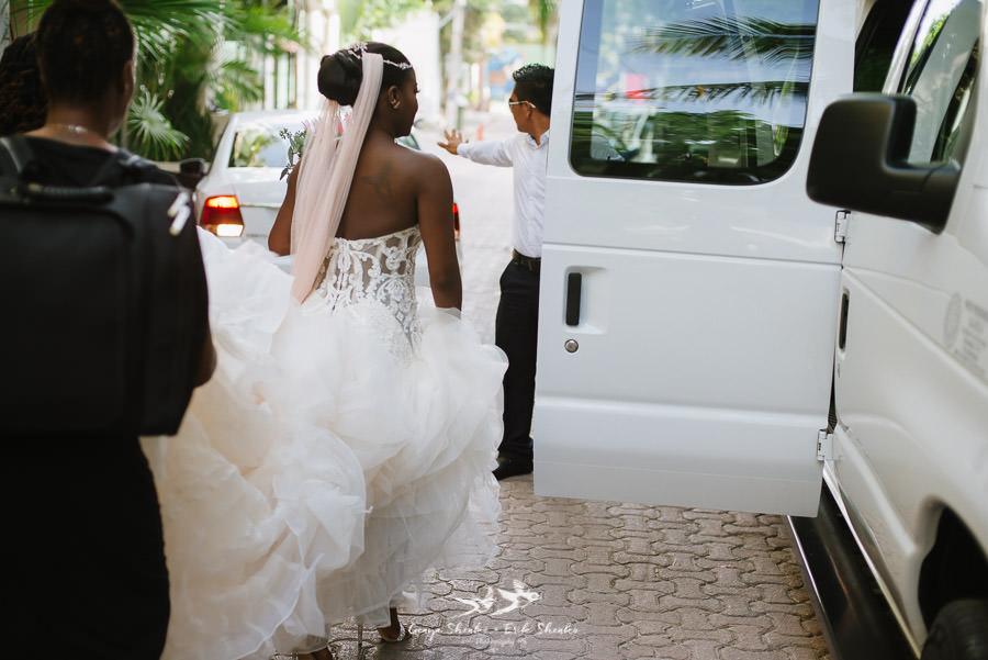 black-destination-bride-blackdesti-destination-off-resort-wedding-at-blue-venado-beach-club-22.jpg