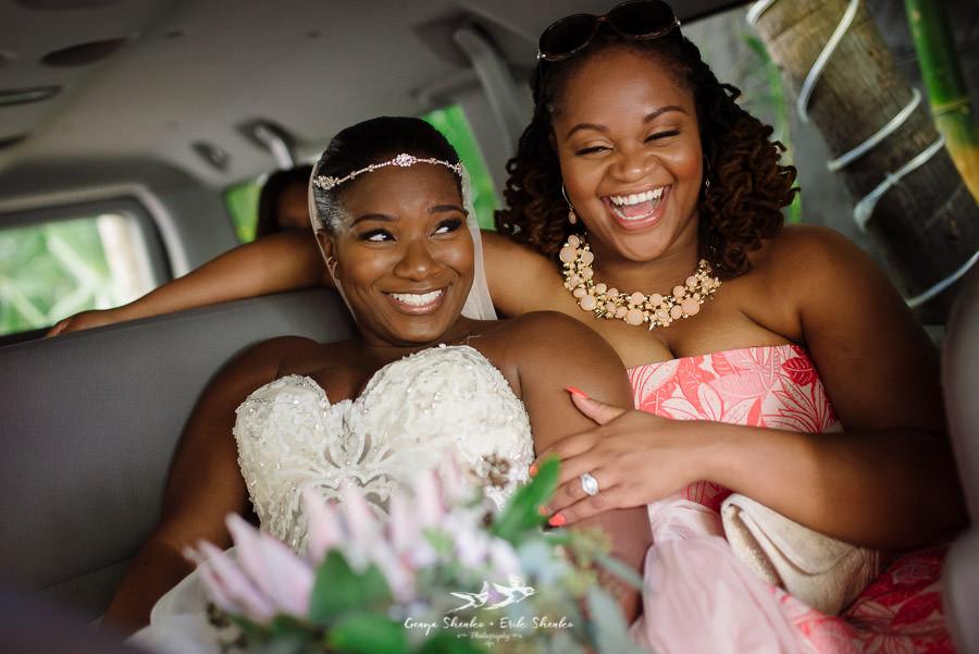 black-destination-bride-blackdesti-destination-off-resort-wedding-at-blue-venado-beach-club-23.jpg