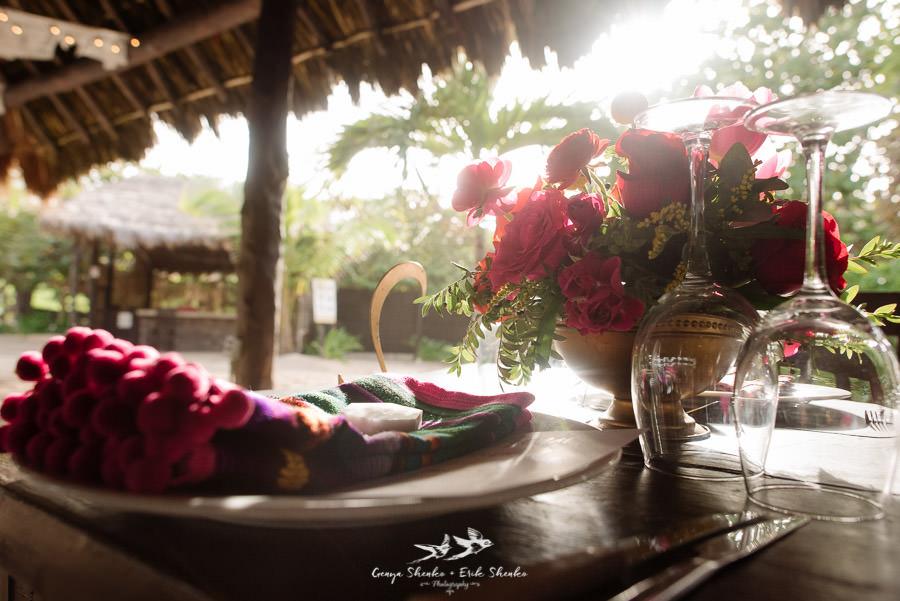 black-destination-bride-blackdesti-destination-off-resort-wedding-at-blue-venado-beach-club-24.jpg
