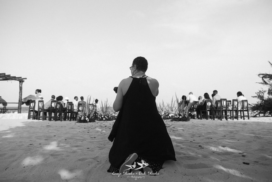 black-destination-bride-blackdesti-destination-off-resort-wedding-at-blue-venado-beach-club-26.jpg