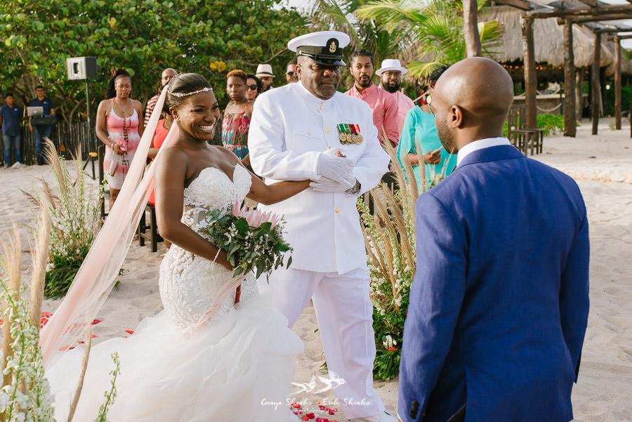 black-destination-bride-blackdesti-destination-off-resort-wedding-at-blue-venado-beach-club-29.jpg