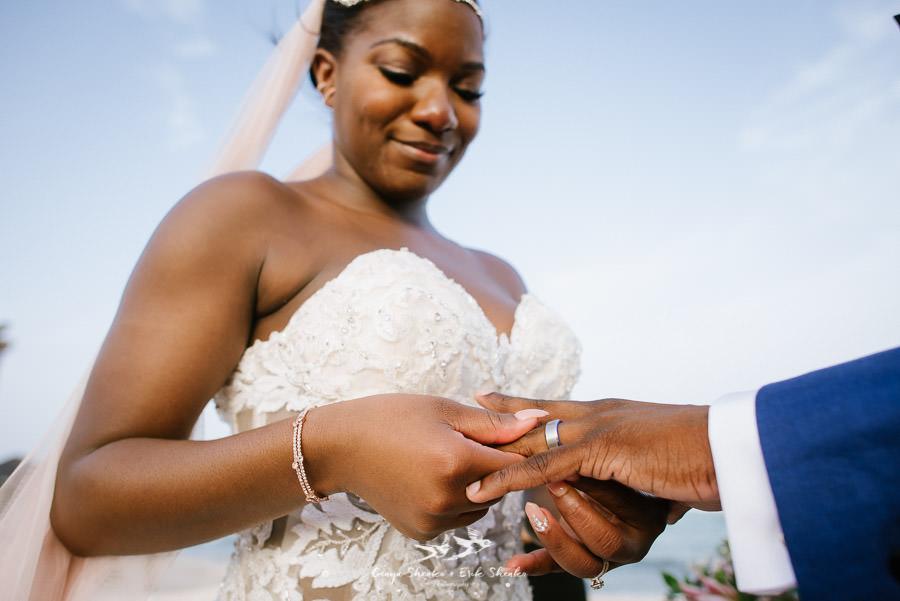 black-destination-bride-blackdesti-destination-off-resort-wedding-at-blue-venado-beach-club-41.jpg